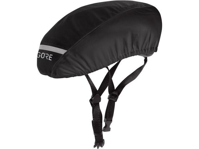 GORE WEAR C3 Gore-Tex Helmet Cover Men black